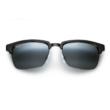 Maui Jim napszemüveg KAWIKA MJ257-17C