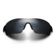 Maui Jim napszemüveg NIGHT DIVE 521-2M