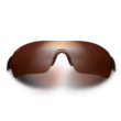 Maui Jim napszemüveg NIGHT DIVE H521-25M