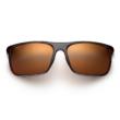 Maui Jim napszemüveg FLAT ISLAND MJ705-26S