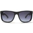 Ray-Ban napszemüveg RB4165 Justin 601/8G 54/16