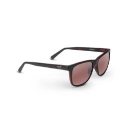 Maui Jim napszemüveg TAIL SLIDE R740-02MB 53852a10ce