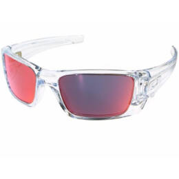 DRAGON napszemüveg DR WATERMANX 040 - Dragon 31ff56e503