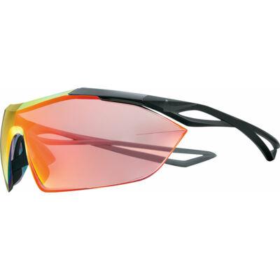 NIKE napszemüveg Vaporwing Elite R EV0913 001
