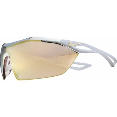 NIKE napszemüveg Vaporwing Elite R EV0913 100