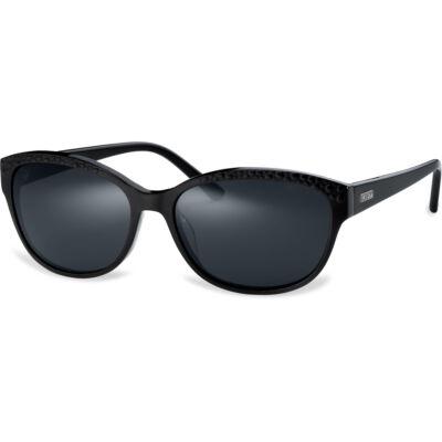Mexx 6289 100 napszemüveg