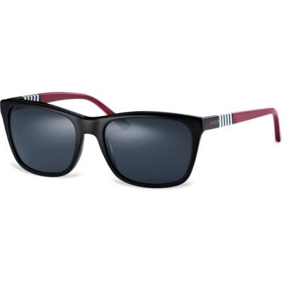 Mexx 6291 100 napszemüveg