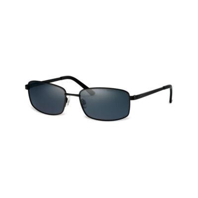Mexx 6304 100 napszemüveg