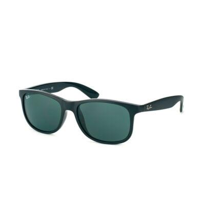 Ray-Ban napszemüveg RB4202 Andy 6069/71 55/17
