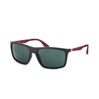 Ray-Ban napszemüveg RB4228 6228/71 58/18