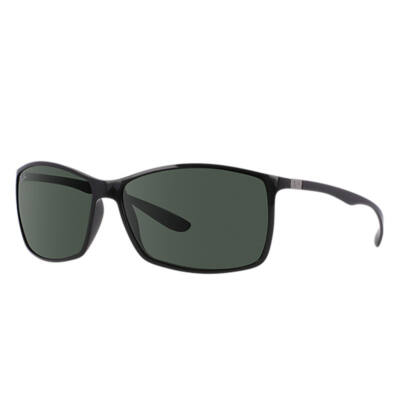 Ray-Ban napszemüveg RB4179 Liteforce 601-S/9A  62/13