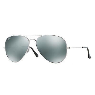 Ray-Ban napszemüveg RB3025 003/40 62/14