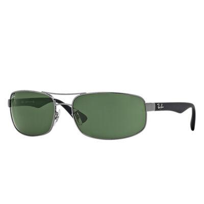 Ray-Ban napszemüveg RB3445 004 64/17