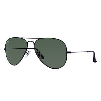 Ray-Ban napszemüveg RB3026 L2821 62/14