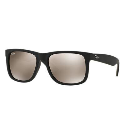 Ray-Ban napszemüveg RB4165 Justin 622/5A 55/16