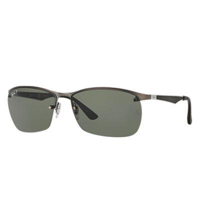Ray-Ban napszemüveg RB3550 029/9A 64/15