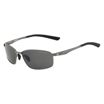 NIKE napszemüveg Avid SQ EV0589 004 59/18