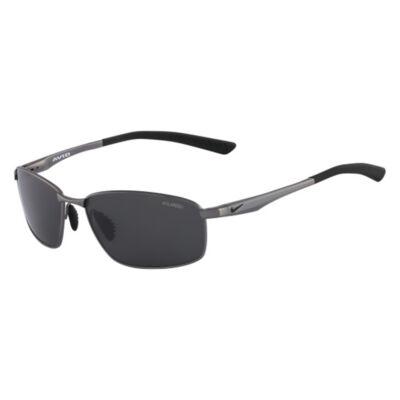 NIKE napszemüveg Avid SQ P EV0594 003 59/18