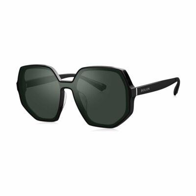 Bolon napszemüveg BL3025 A10 134/0