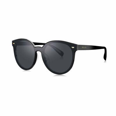 Bolon napszemüveg BL3030 A10 139/0