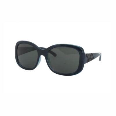 Banana Moon napszemüveg BM005P 15 56/17 Polarizált