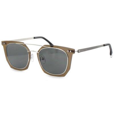Byblos napszemüveg BMS750 COL.17 50/20