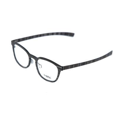 Byblos monitor szemüveg BMV 263 col.06 50/20