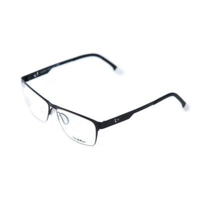 Byblos monitor szemüveg BYV 204 col.16 56/14