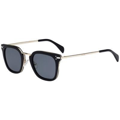 Céline napszemüveg CL41402/S ANW G8 47/25