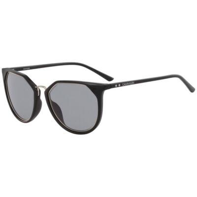 Calvin Klein napszemüveg CK18531s 001 54/21