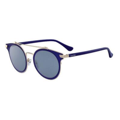 Calvin Klein napszemüveg CK2149S 412