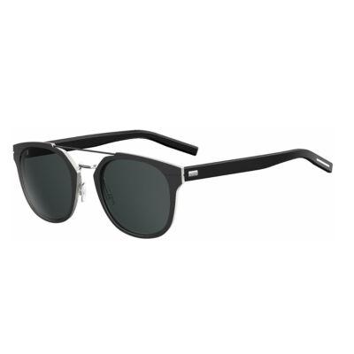 Dior Homme napszemüveg AL13.5 KI2IR