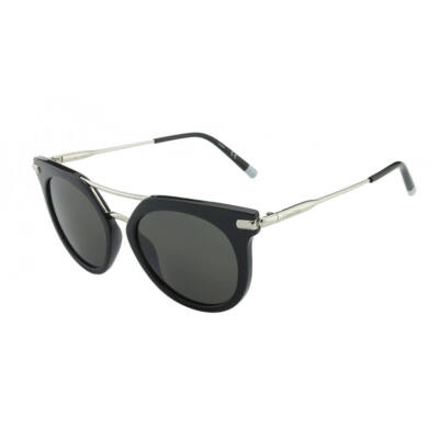 Calvin Klein napszemüveg CK1232S 001