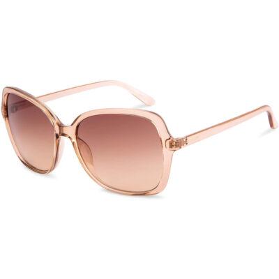 Calvin Klein napszemüveg CK19561s 270 57/16
