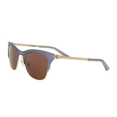 Calvin Klein napszemüveg CK8005S 016 53/20