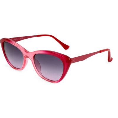 Calvin Klein napszemüveg CK5913s 600 53/18