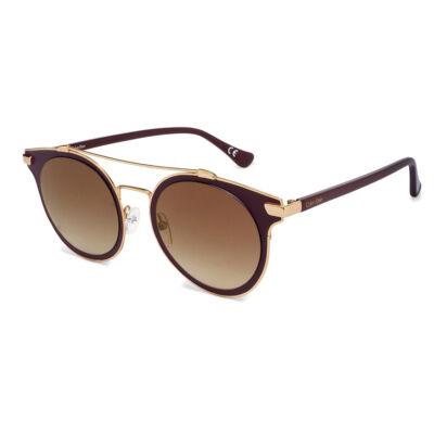 Calvin Klein napszemüveg CK2149S 609