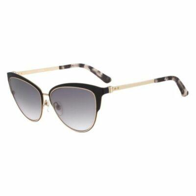Calvin Klein napszemüveg CK8007 001