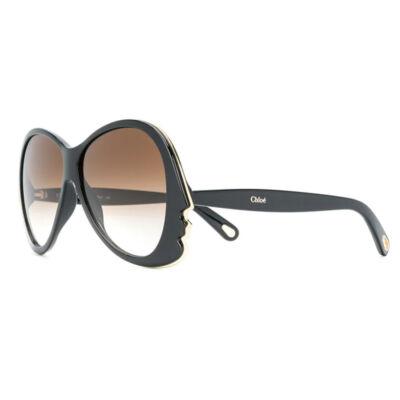 Chloé napszemüveg CE763s 001  59/11