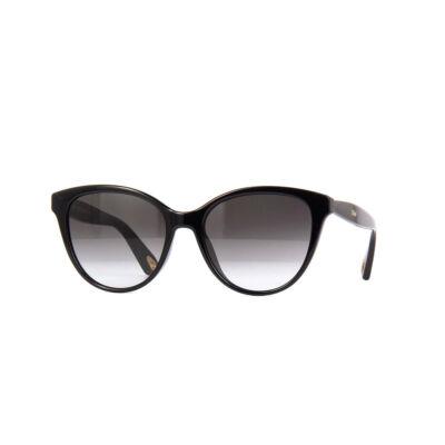 Chloé napszemüveg CE767s 001 54/17