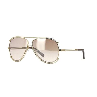 Chloé napszemüveg CE121S 786 61/11