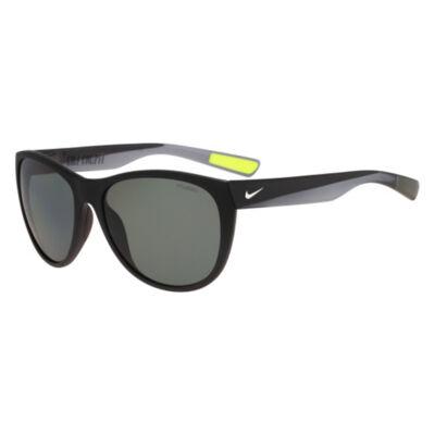 NIKE napszemüveg Compel P EV0953 003 58/17
