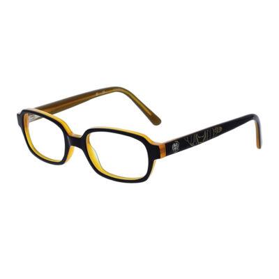 Avengers monitor szemüveg DAAA004 C01 44/17