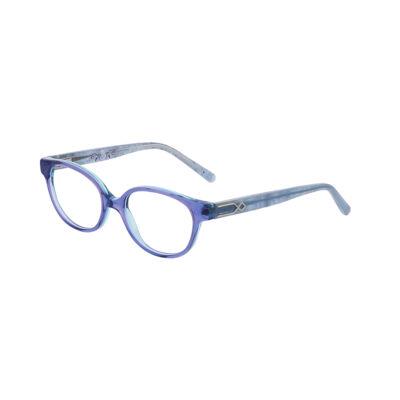 Disney Princess monitor szemüveg DPAA059 C06 43/15