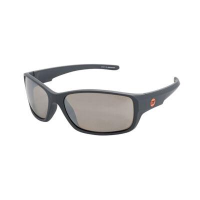 Demetz sportszemüveg SLIDE DEA021978KC 61/17 Polarized