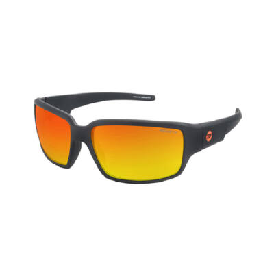 Demetz sportszemüveg BEVEL DEA022078KL 59/16 Polarized