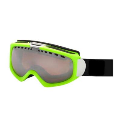 Demetz síszemüveg VOLTEN DHG019898OC9940 99/40