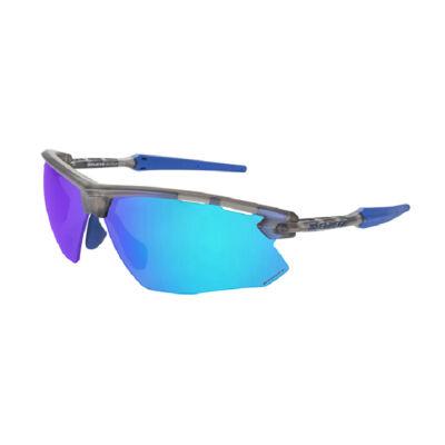 Demetz sportszemüveg ROG DHB02417855GF 75/10