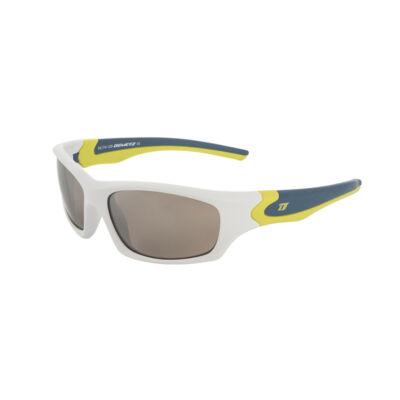 Demetz sportszemüveg GOTOP DJA00590418BC 54/15
