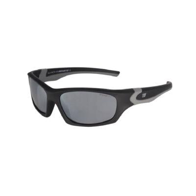 Demetz sportszemüveg GOTOP DJA005951GC 54/15